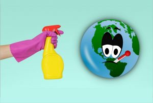 Environmental-Impact-of-Cleaning-Products