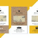 Millbee: This Irish Company is the Bee's Knees